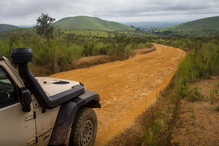 drc jeep good road 720x480