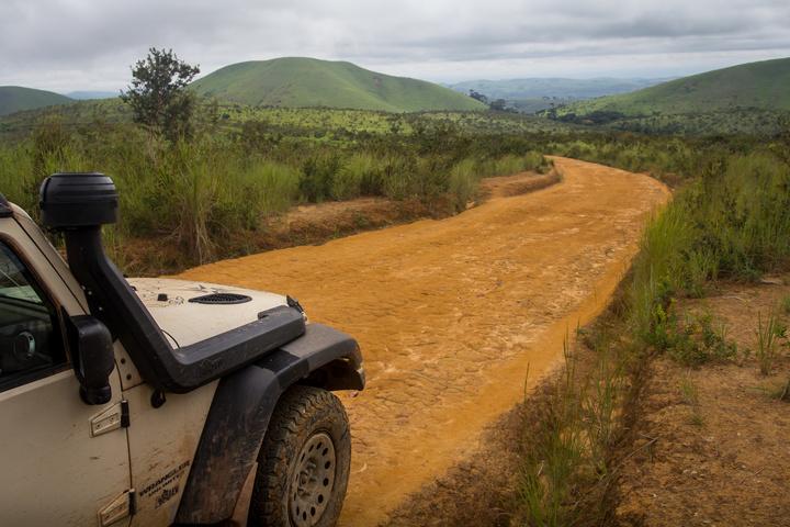 drc jeep good road 720x480