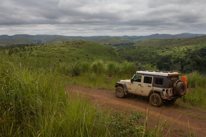 drc jeep green rolling hills 720x480