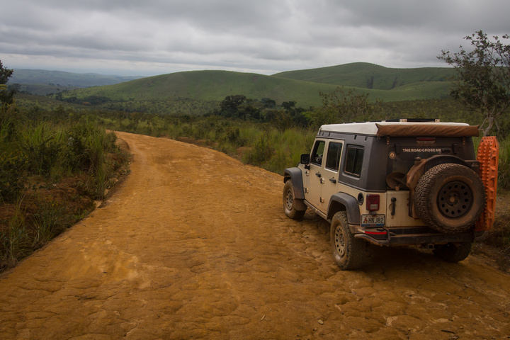 drc jeep hard packed road 720x480