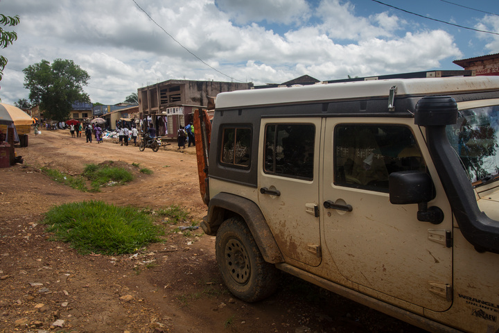 drc jeep luozi downtown 720x480