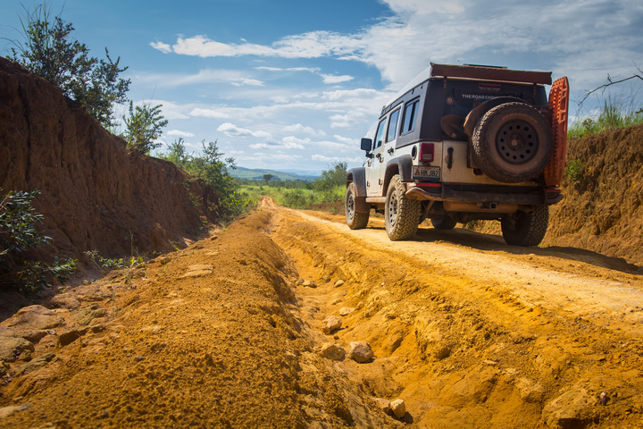 drc jeep mud road 720x480