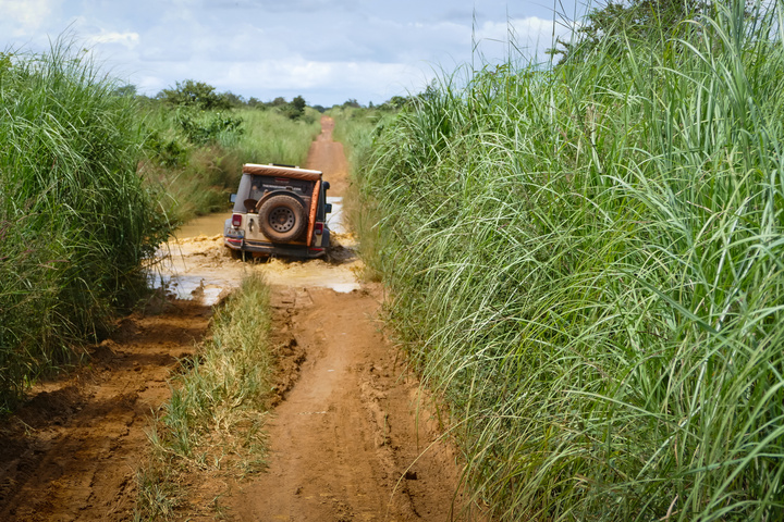 drc jeep small water 720x480