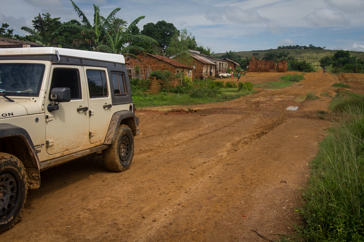 drc jeep typical village 720x480