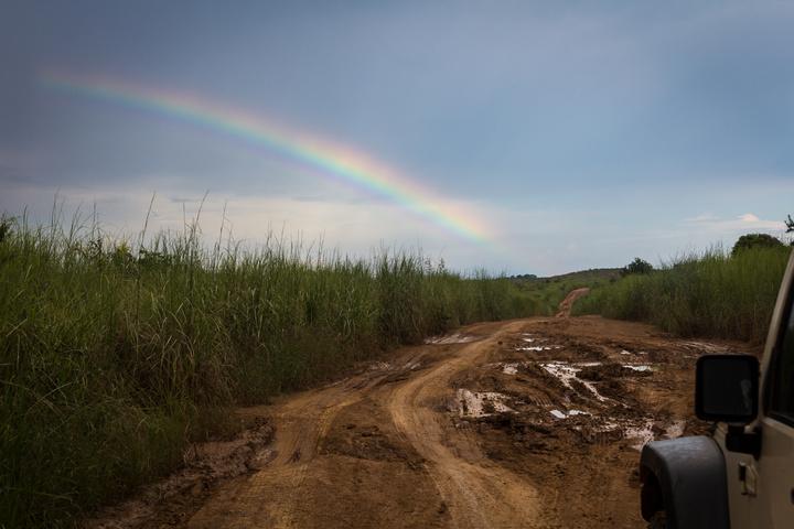 drc south of luozi rainbow 720x480