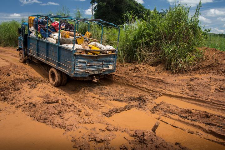 drc truck mud back 720x480