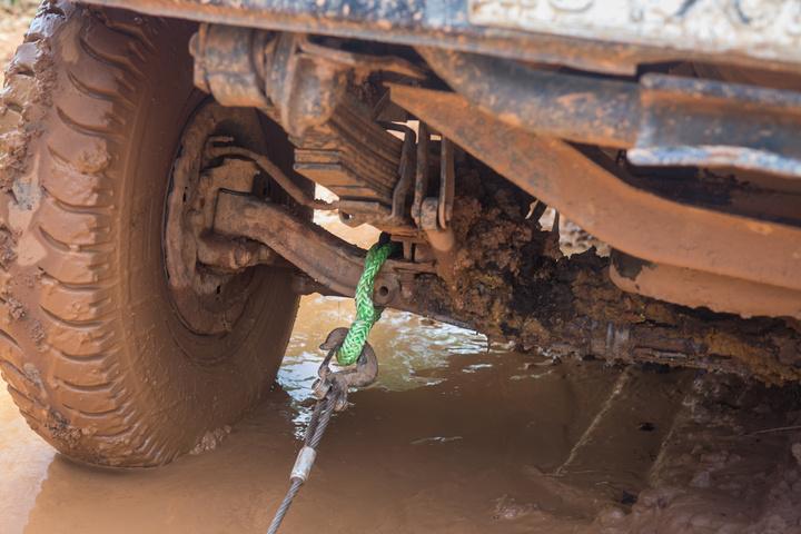 drc truck mud winch voodoo 720x480