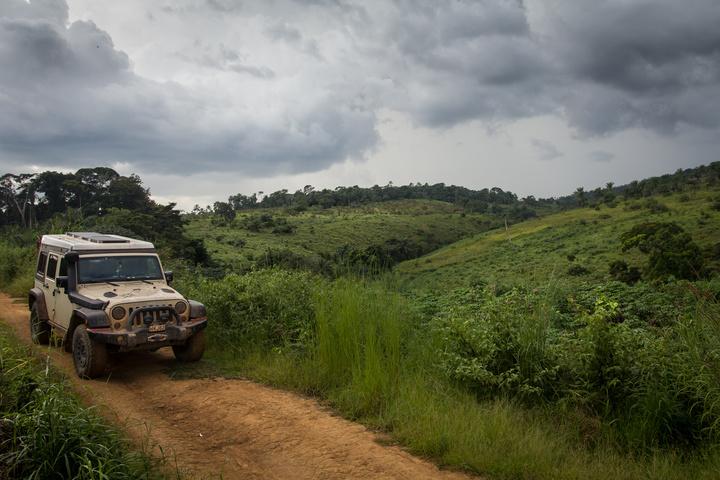 jeep drc green hills 720x480
