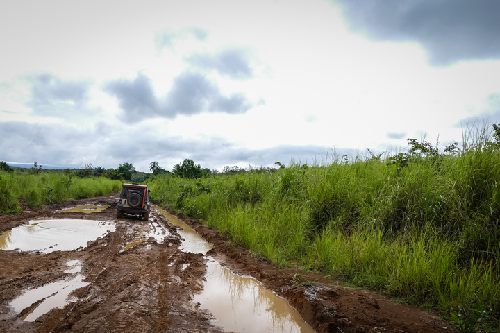jeep drc south of congo river 720x480