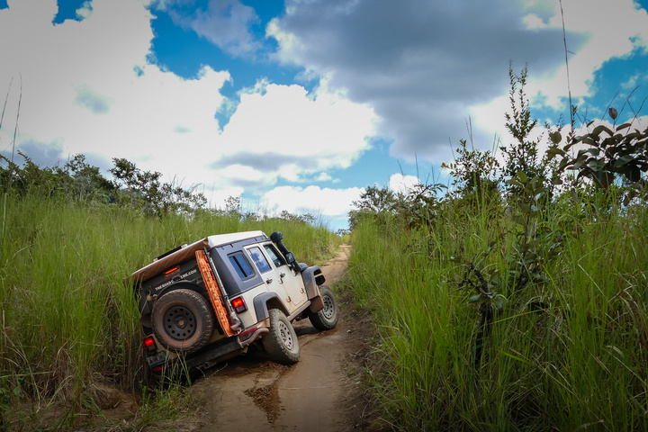 jeep off road drc 720x480