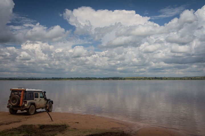 jeep the congo river 720x480