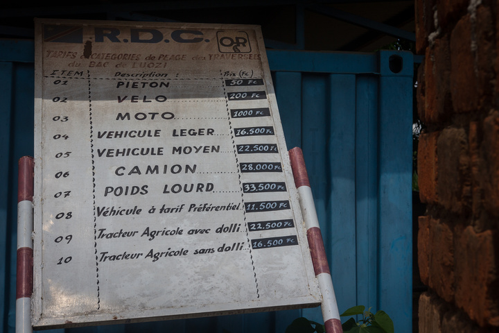 luozi ferry prices drc 720x480