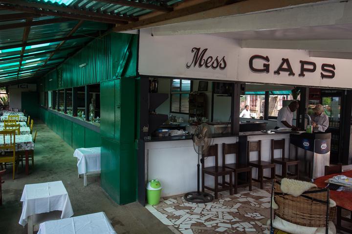 mess gaps 720x480