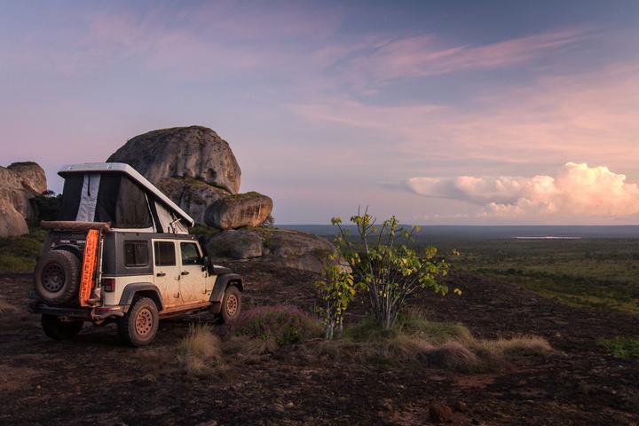 piedras negras campsite jeep 720x480