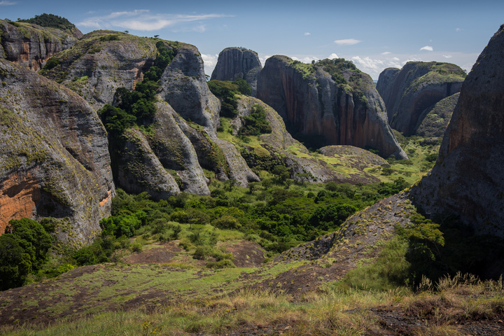 piedras negras valley 720x480