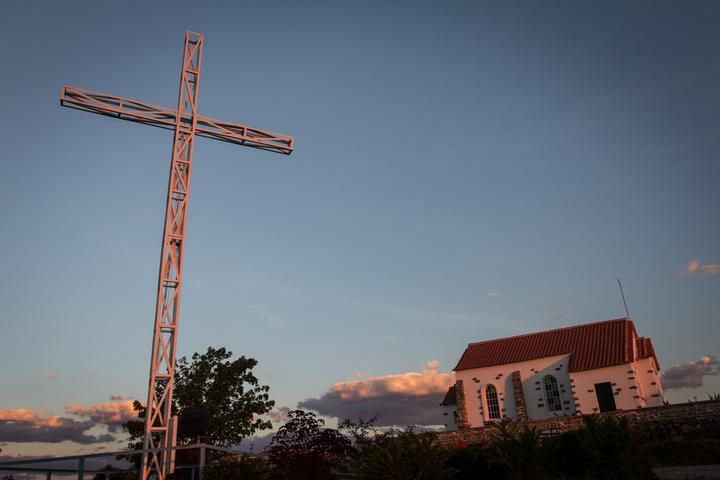 angola church camping 720x480