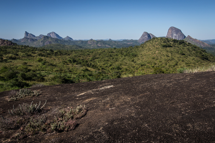 angola mountains 720x480
