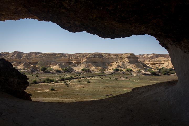 angpla rock arch 2 720x480