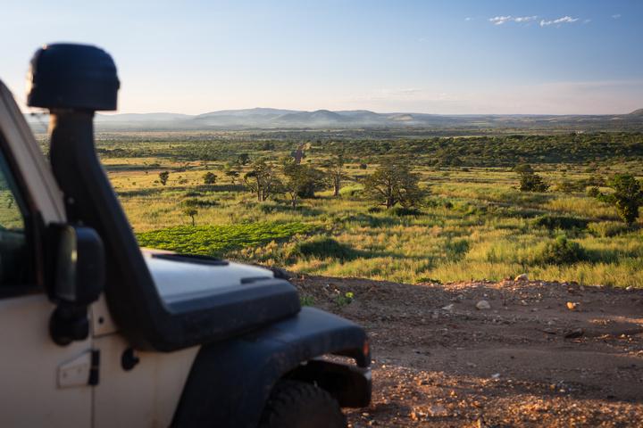 jeep angola camping 720x480