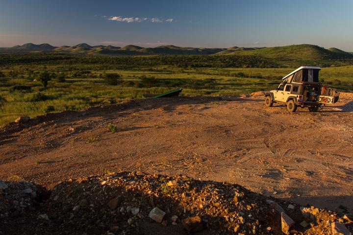 jeep angola campsite 720x480