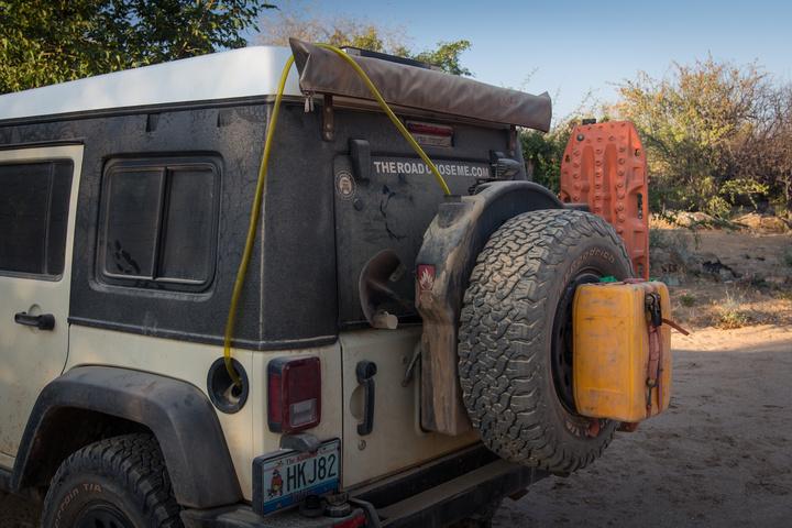 jeep titan transfer 720x480