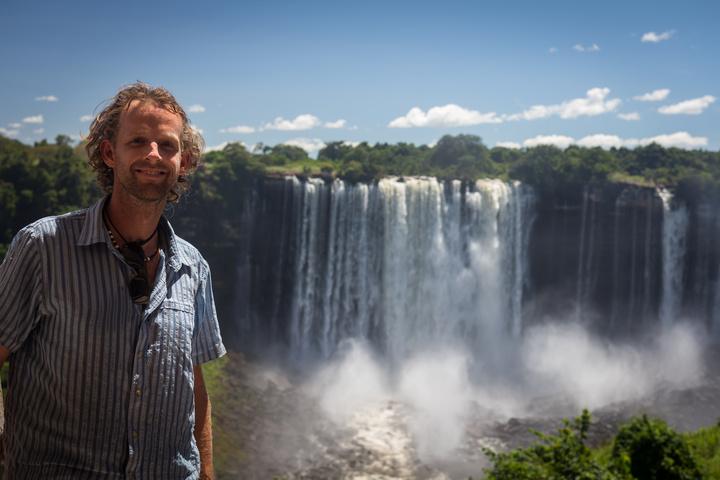 kalandula falls dan angola 720x480