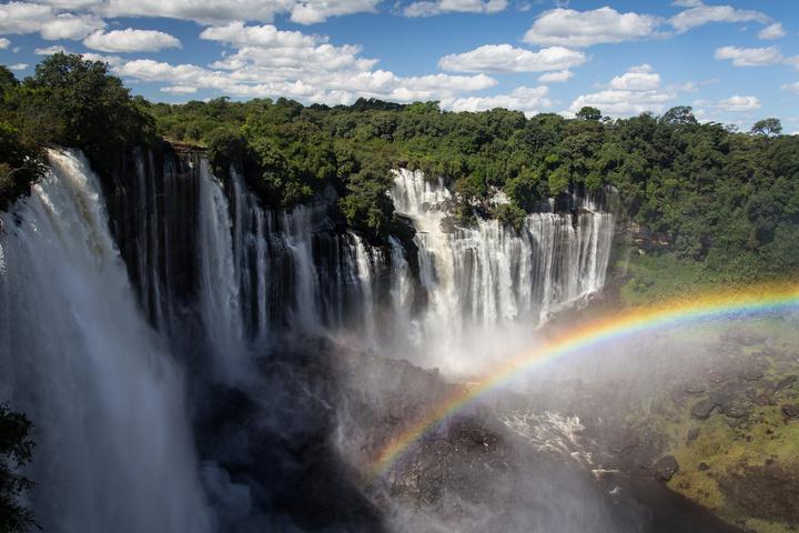 kalandula falls rainbow 720x480