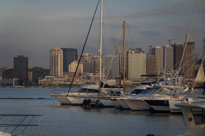 luanda skyline view yacht club 720x480