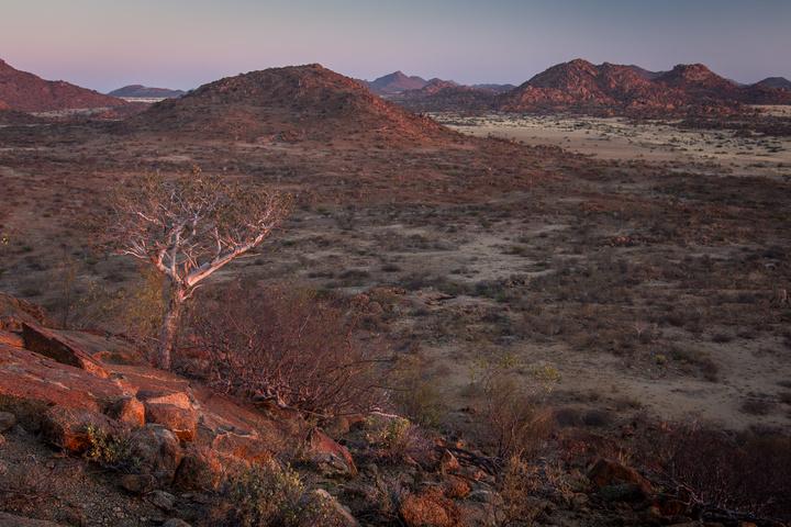 namib desert 720x480