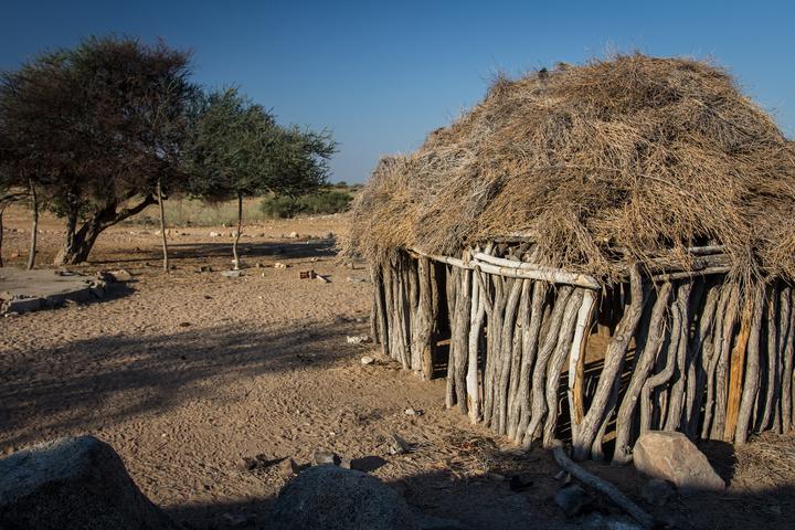 namib desert hut 720x480