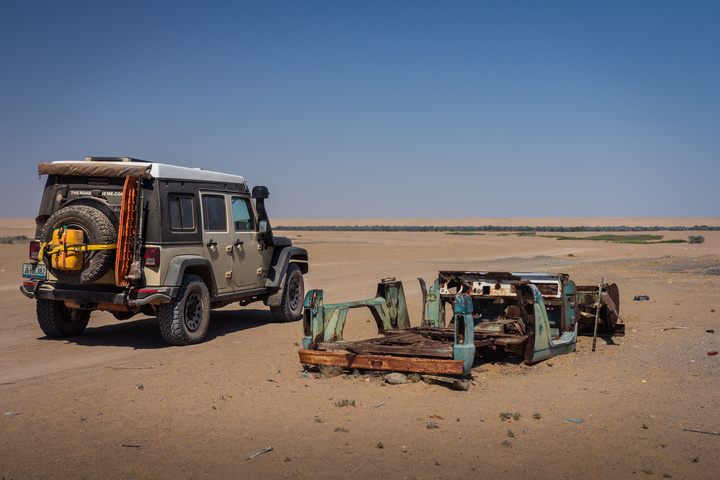 namib jeep car wreck 720x480