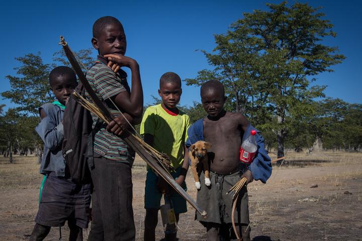 angola boys 720x480