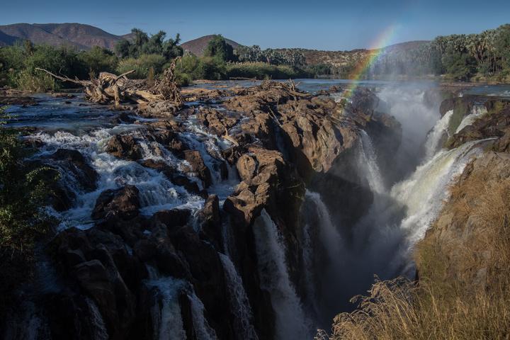 epupa falls namibia 720x480