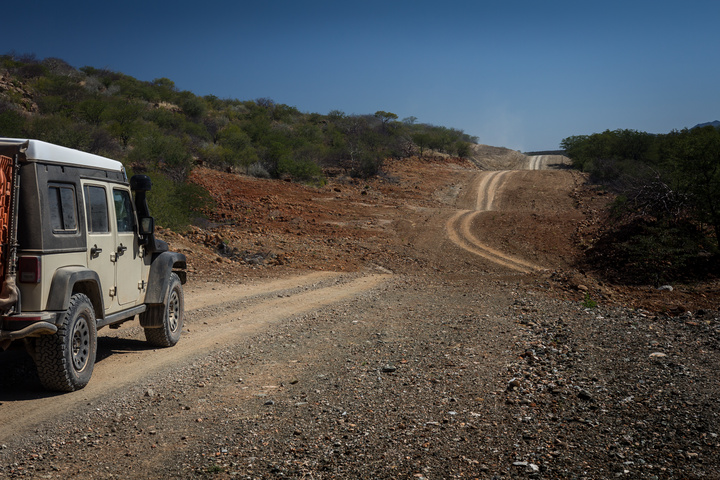 jeep africa to epupa falls namibia 720x480
