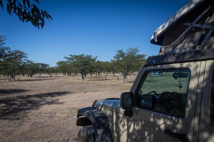 jeep angola final campsite 720x480