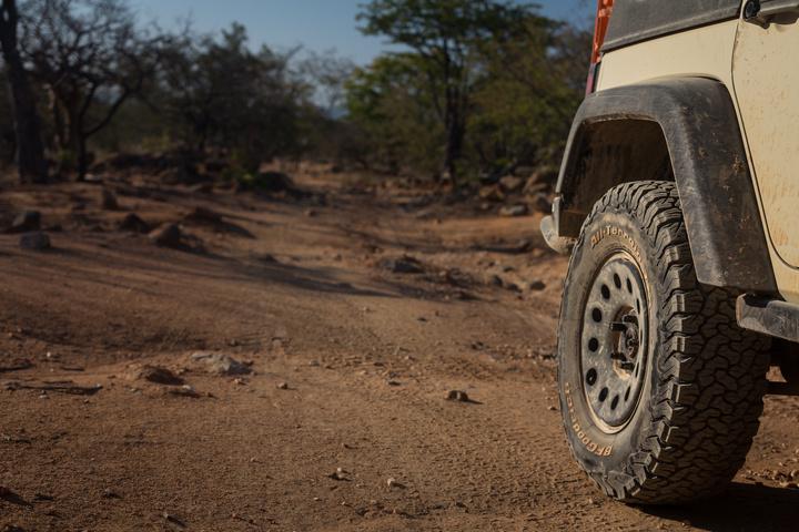 jeep bfg ko2 namibia 720x480