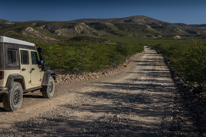 namibia jeep roads 720x480