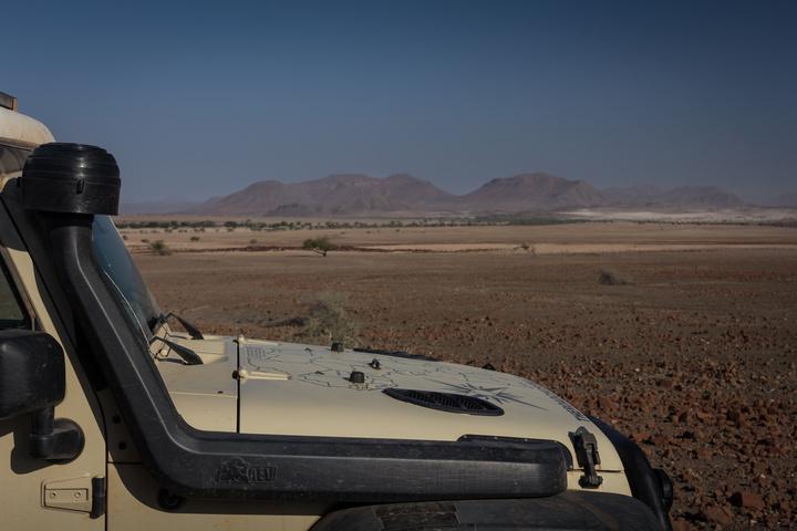 aev snorkle desert 720x480