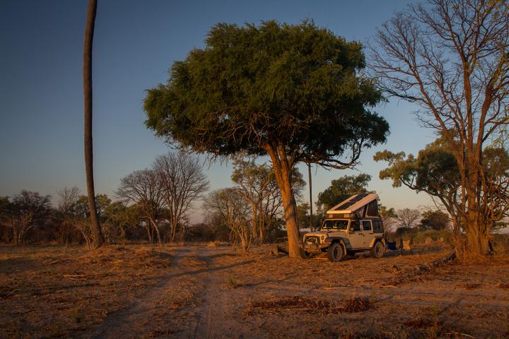 camping near moremi 720x480