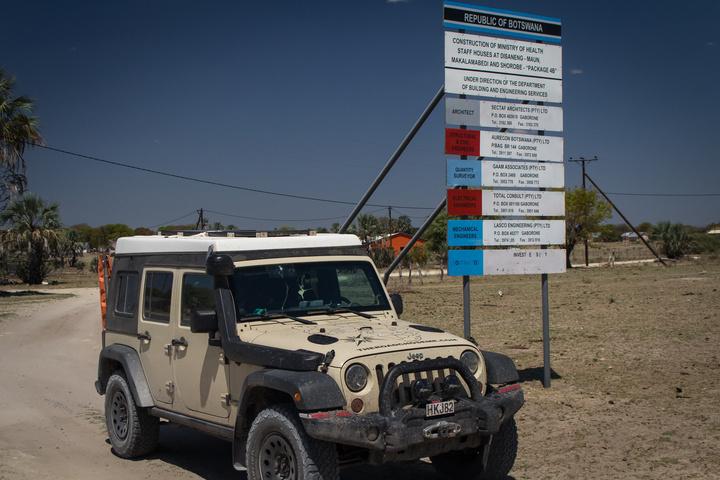 jeep botswana 720x480