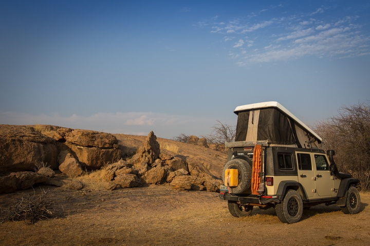 jeep camping namibia 720x480