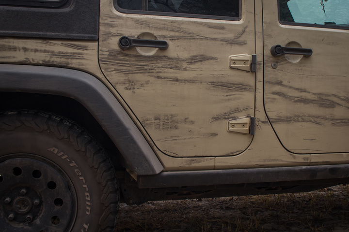 jeep claw marks 720x480