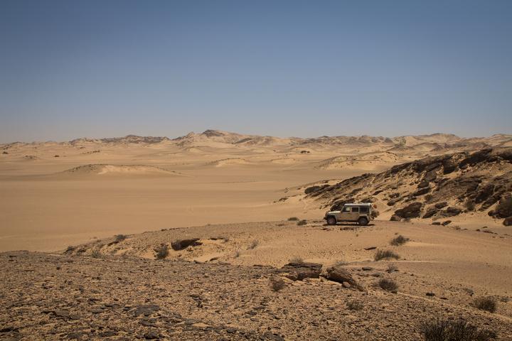jeep desert overlook 720x480