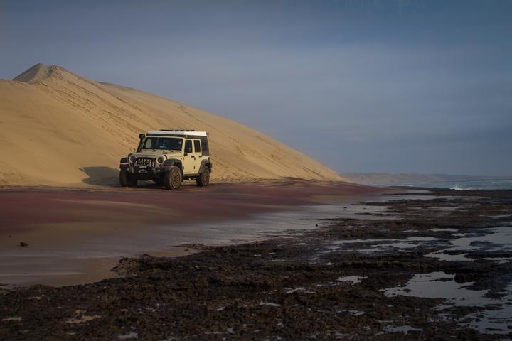 jeep dunes ocean 720x480