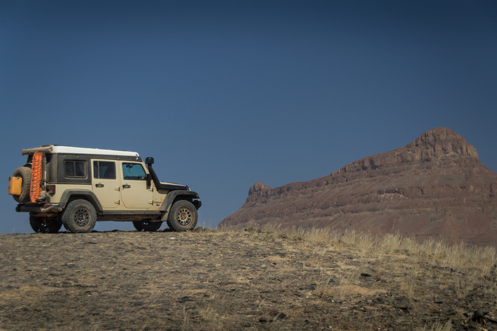 jeep lookout 720x480