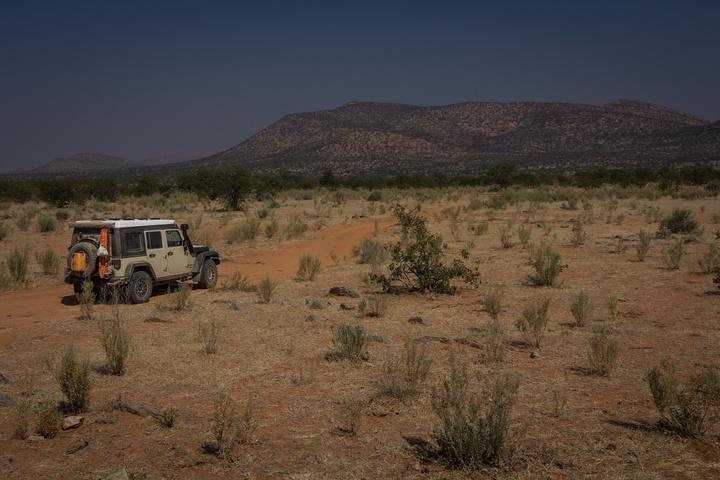 jeep namib desert sand 720x480
