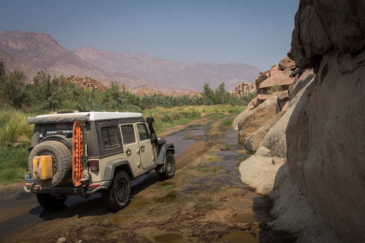jeep riverbed with water 720x480