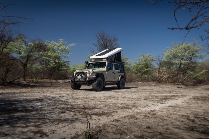 jeep wildcamping botswana 720x480
