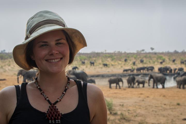 khaudum emily elephants 720x480