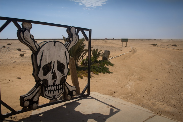 skeleton coast 720x480